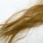 市販の白髪染めはダメージが大きいから避けるべき