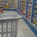 利尻カラーシャンプーはドラッグストアでは買えません!買える場所は・・・