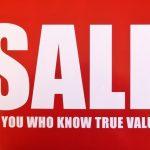 利尻カラーシャンプーを激安で安く購入するためには?知らないと損!