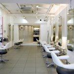 白髪染めの頻度は美容院ではどのくらい?